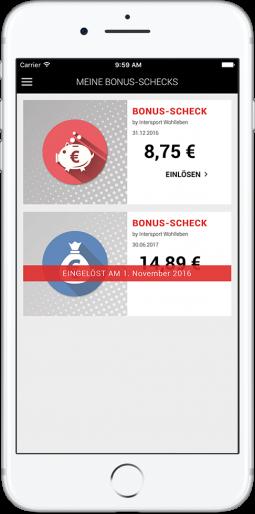 iphone-bonusschecks