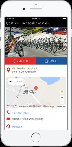 iphone-filiale-detail